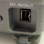 DV_uit_Firewire_naar_USB_omvormen