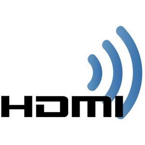 Draadloze HDMI