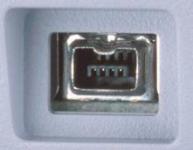 Firewire 4 pins