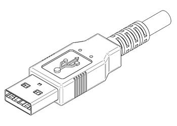 USB kabel kopen