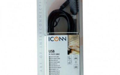Wat is een USB Databrug kabel?