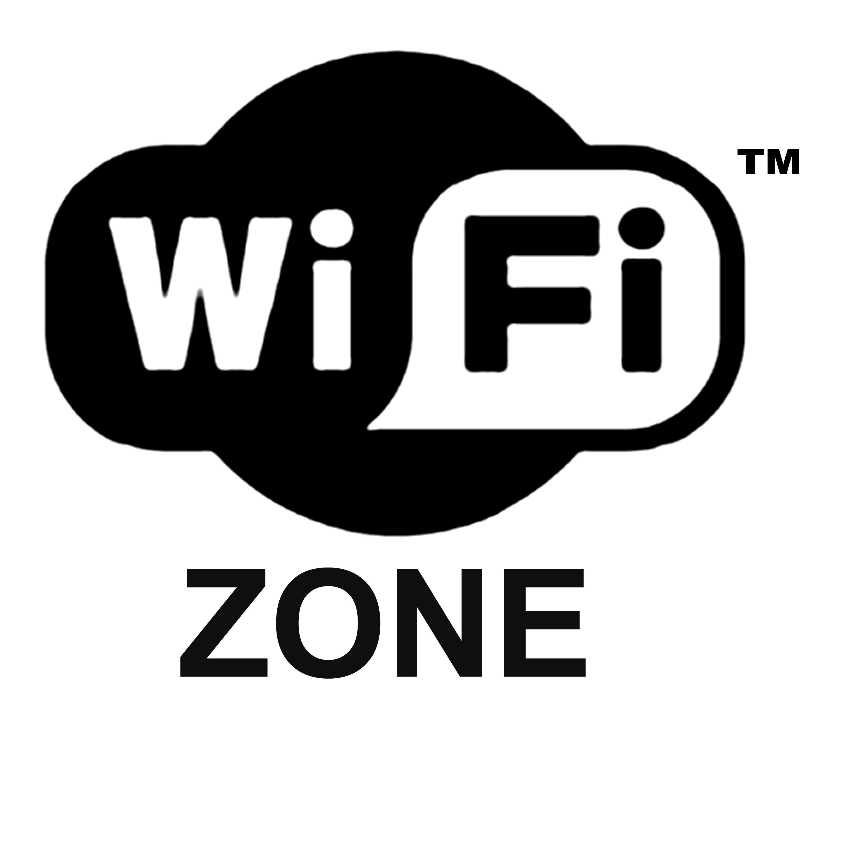 WiFi bereik vergroten of versterken met WiFi repeater