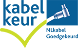 Kabelkeur logo