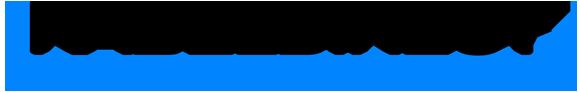 Logo Kabeldirect
