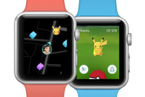 pokemon-go-apple-watch-01