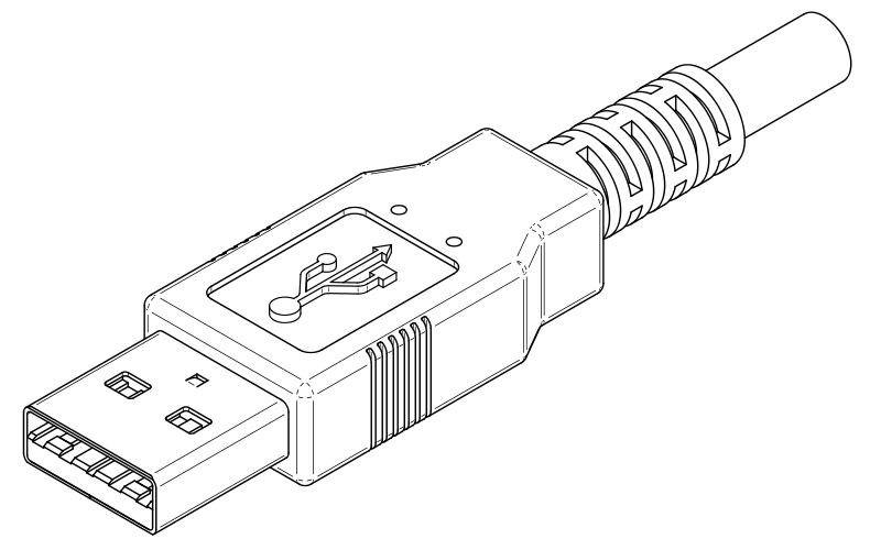 USB: Verschillende standaarden en connectoren
